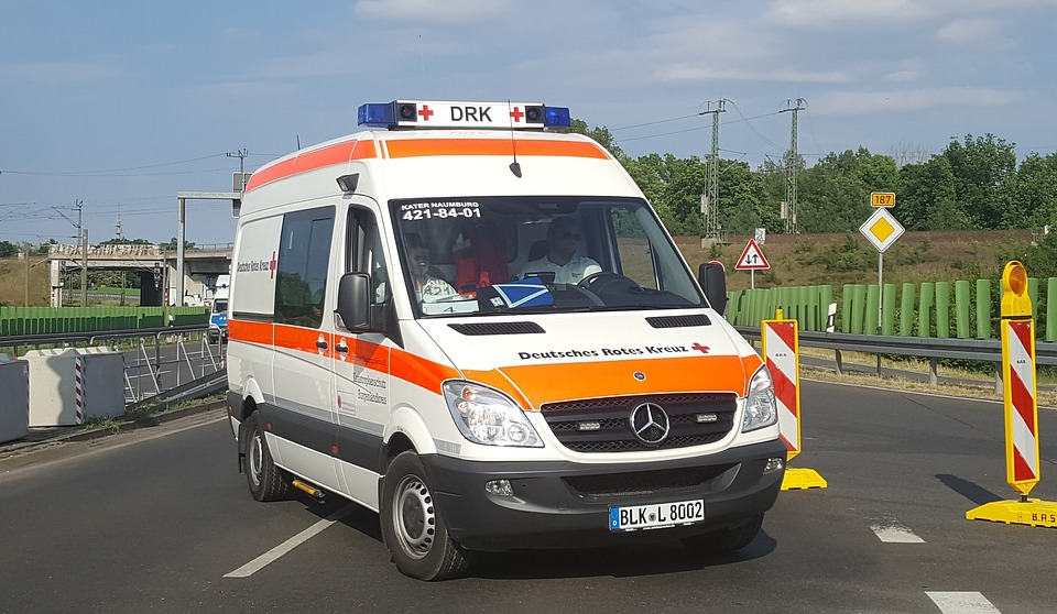 Ambulance Dream Meaning And Interpretation Dream Glossary And Dictionary You can also explore popular soundboards on this page. ambulance dream meaning and