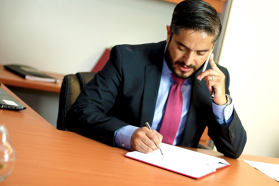 Lawyer (Attorney) - Dream Meaning and Interpretation - Dream Glossary and  Dictionary