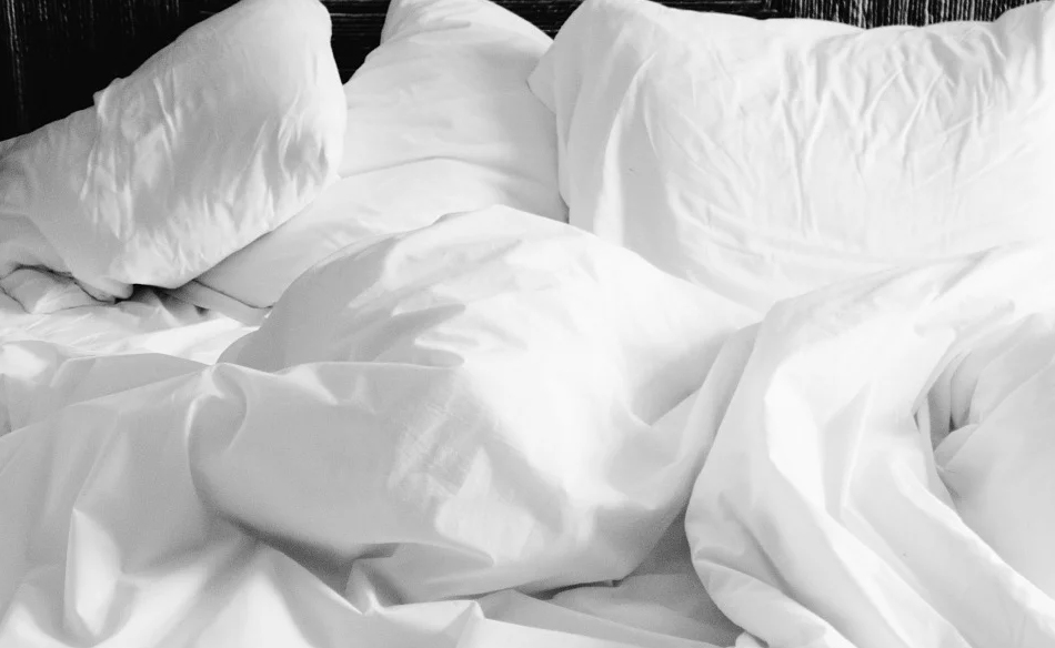 Bed Linen Dream Meaning And, What Is Meaning Of Beddings